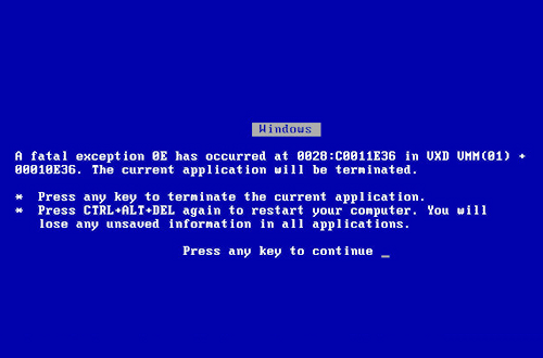 تحميل شاشات توقف ويندوز 7